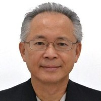 Lee-Song Koh